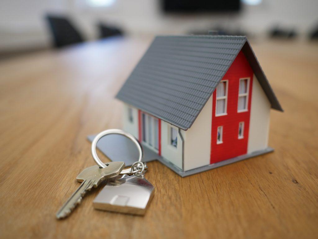 tips dan pandual menjual rumah
