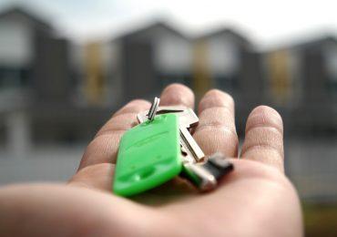 Tips Proses Beli Rumah Subsale