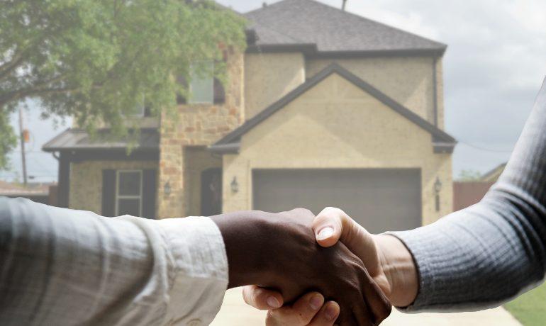 Prosedur Proses Penjualan Rumah Agar Tidak Tertipu