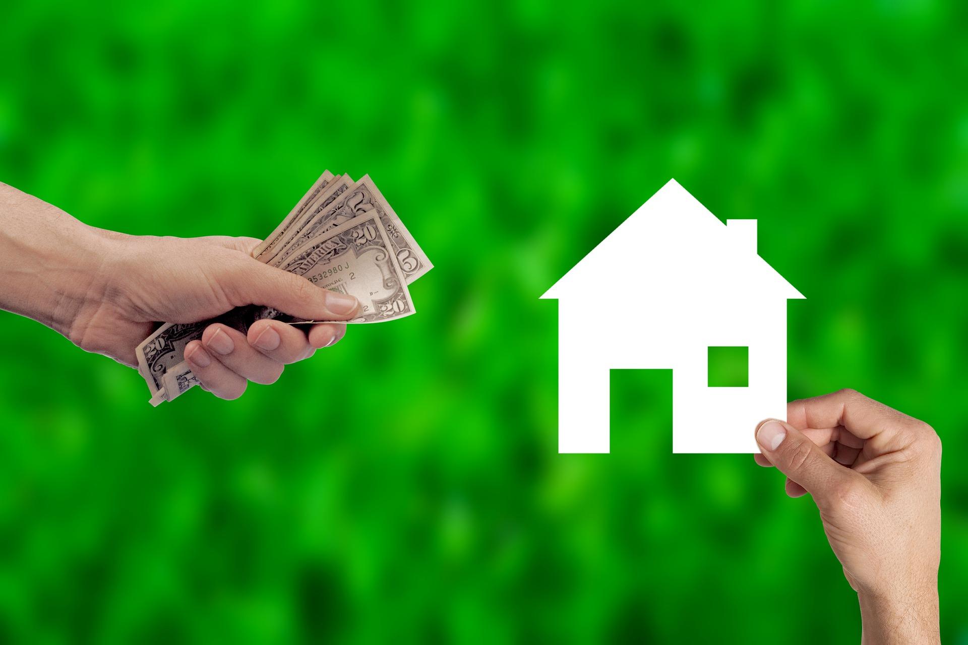 Proses Penjualan Rumah