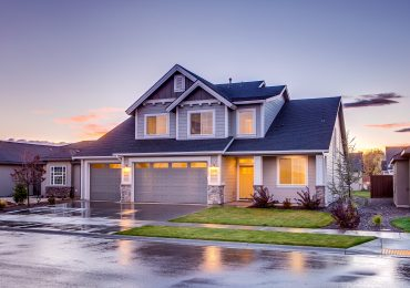Cara Beli Rumah Loan Kerajaan